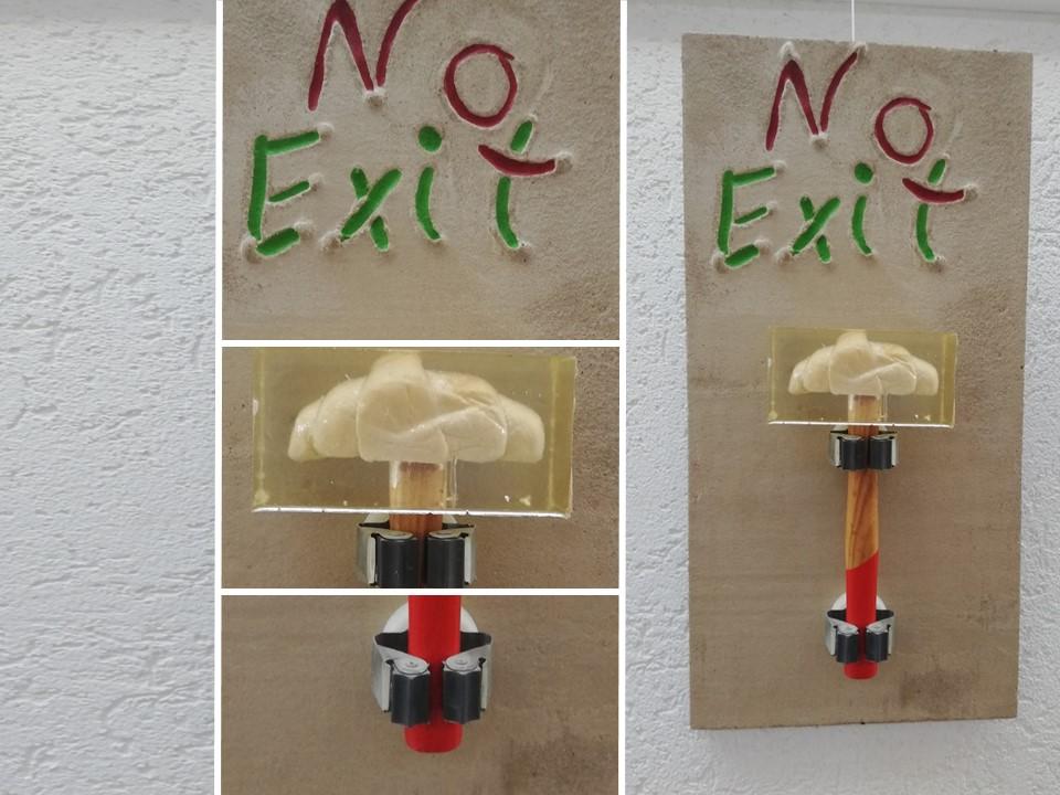 No Exil(t)
